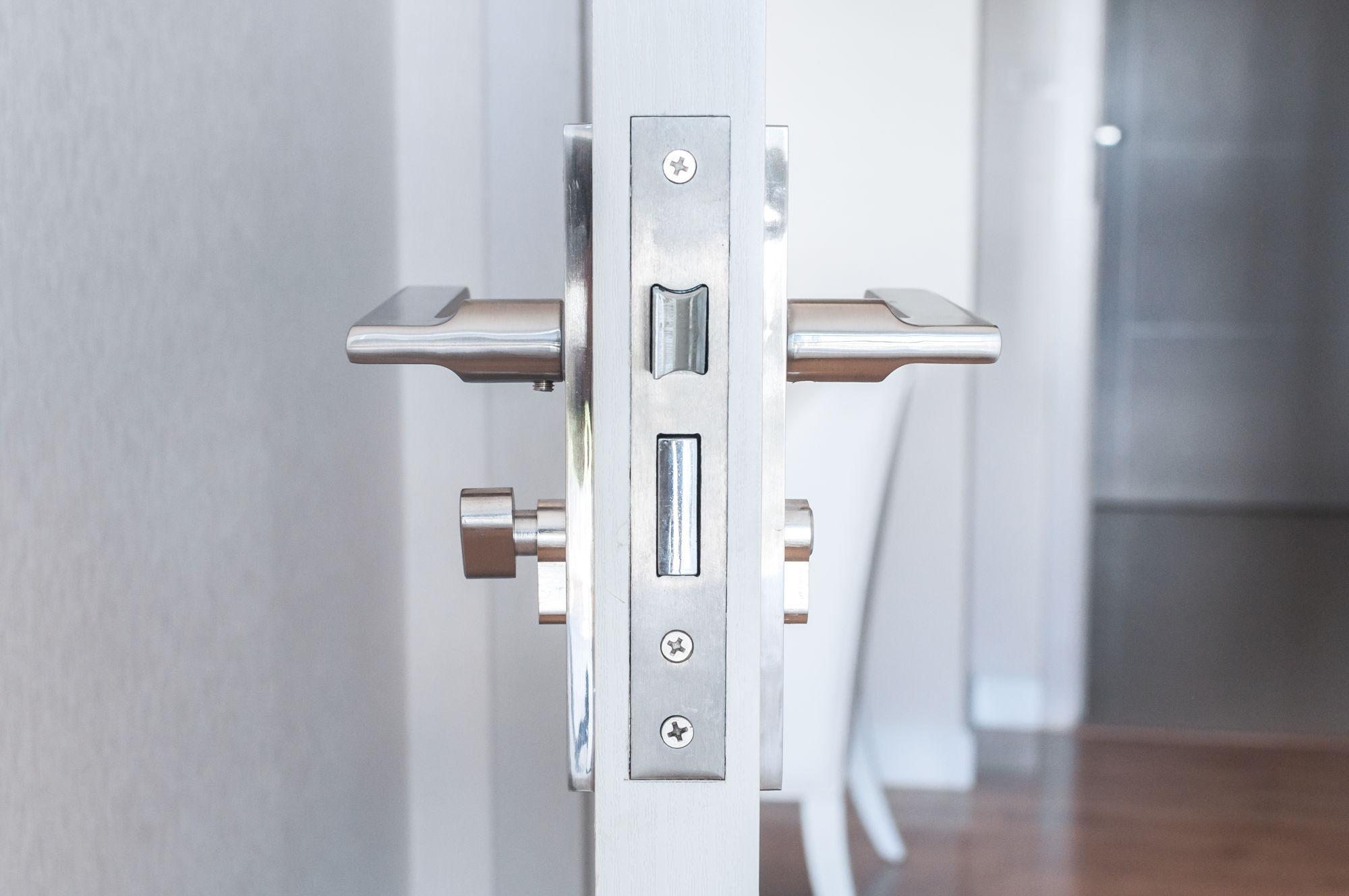 antywłamaniowe drzwi zewnetrzne bezpieczeństwo twojego domu