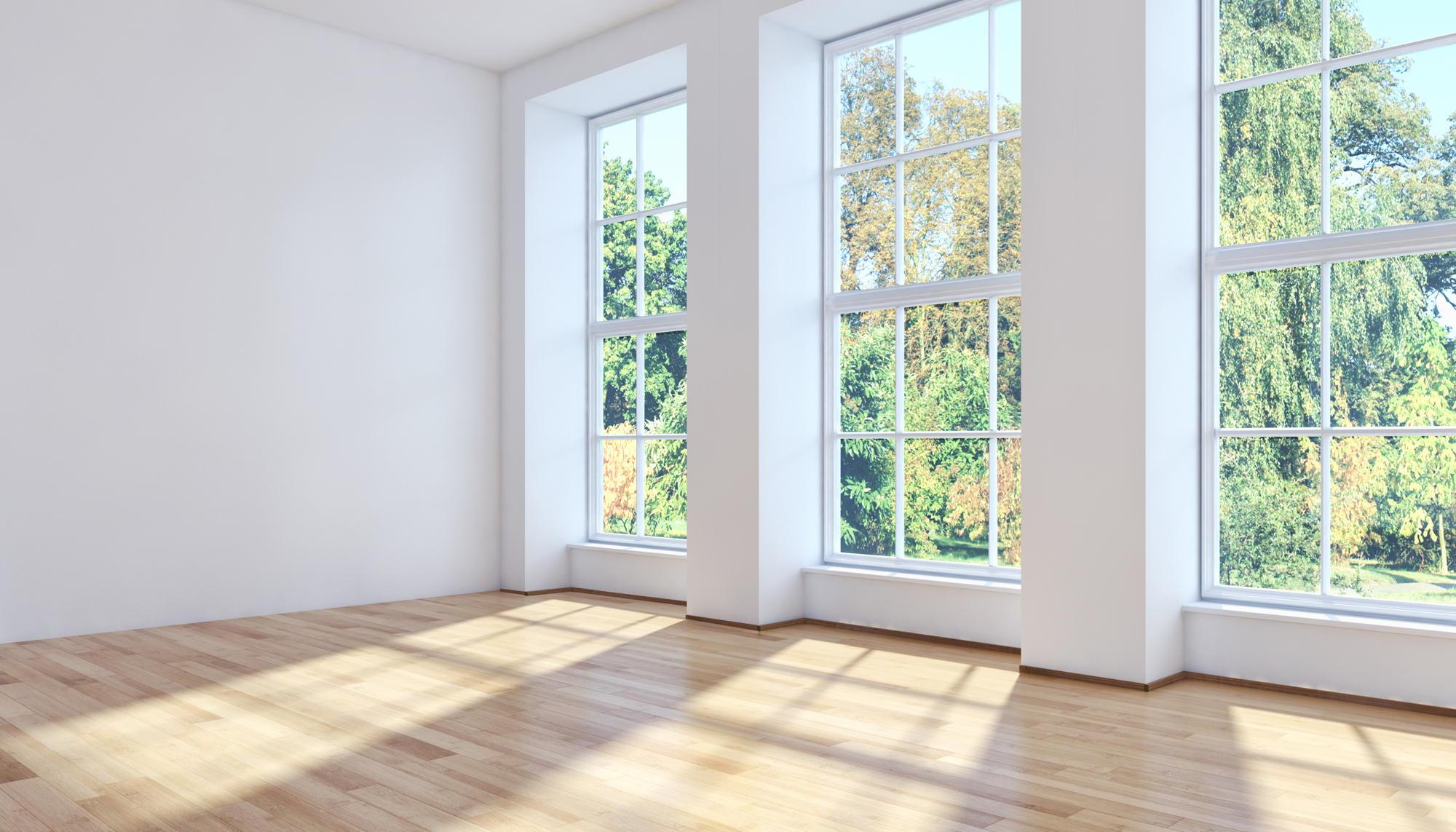 okna pcv - najwyższa jakość - Aluplast - Veka - Deco