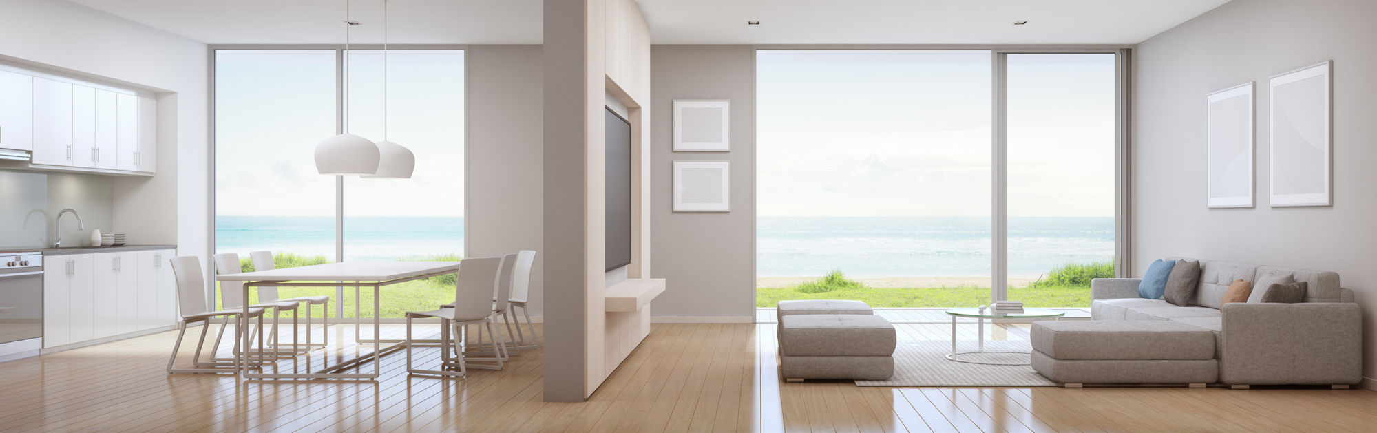 okna z ciepłą ramką - stolmar okna i drzwi